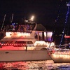 $30 Off Holiday-Lights Paddle-Wheel Cruise