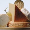 $10 for Four Specialty Cheeses at The Bake Oven