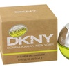 DKNY Be Delicious Eau de Parfum for Women (1.7 Fl. Oz.)