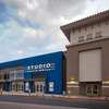 Up to 42% Off Movie Outing at Studio Movie Grill