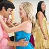 66% Off 10 Dance Classes or Parties at Rigby's Jig
