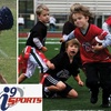 64% Off Kids Sports League or Camp