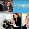 55% Off Hypnotherapy