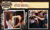 Floyds 99 Barbershop - East Village: $20 for a Cut and a Shave at Floyd's 99 Barbershop ($45 Value)