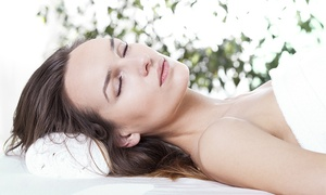 Crestview Laser Aesthetics: Two IPL Photofacials for One Area or for the Face and Neck at Crestview Laser Aesthetics (Up to 50% Off)