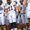 Half Off Two or Four University of Pennsylvania Football Tickets