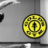 67% Off Yoga and Pilates Classes