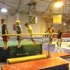 Up to 52% Off at Philadelphia Boys' Gymnastics