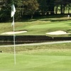 Up to 60% Off Golf Outing in Winston-Salem
