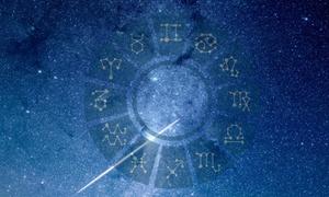 Compra Una Estrella Del Universo: Lectura online de tu carta astral por 9,90 € en Compra una Estrella del Universo