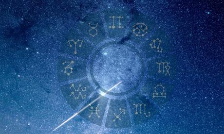 Lectura online de tu carta astral por 9,90 € en Compra una Estrella del Universo