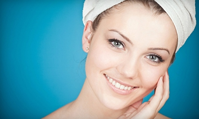Affordable Botox of Chattanooga - Chattanooga: $99 for up to 25 Units of Facial Area Botox from Affordable Botox of Chattanooga ($300 Value).