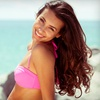 Up to 60% Off Massage and Tanning in Nanaimo