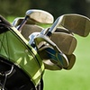 Up to Half Off at McNary Golf Club in Keizer