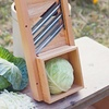 Weston Cabbage and Lettuce Shredder