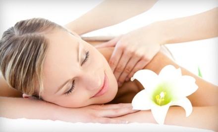 International Massage - International Massage in Fort Myers