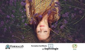 Formation en sophrologie