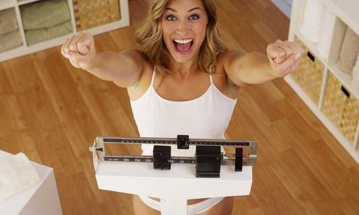 can you lose a lot of weight in 10 days