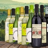 Up to 73% Off Award-Winning Wine from Heartwood & Oak
