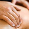 Up to 55% Off Swedish or Deep-Tissue Massage