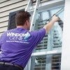 Up to 57% Off Window Cleaning from Window Genie