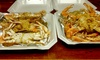 Up to 62% Off Casual Cuisine at Nasim's Lounge And Restaurant