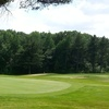 Up to 51% Off at Gardner Municipal Golf Course