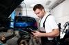 49% Off Mechanic Classes