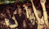 Hip Hop vs. Reggae vs. Soca – Up to 60% Off Rooftop Party