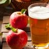 42% Off Cider Tasting and Crowler