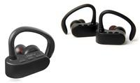 Jarv NMotion Free True Wireless Bluetooth Sport Earbuds