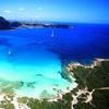 Sardegna, Porto Rotondo: 7 notti in mono o bilocale fino a 4 persone
