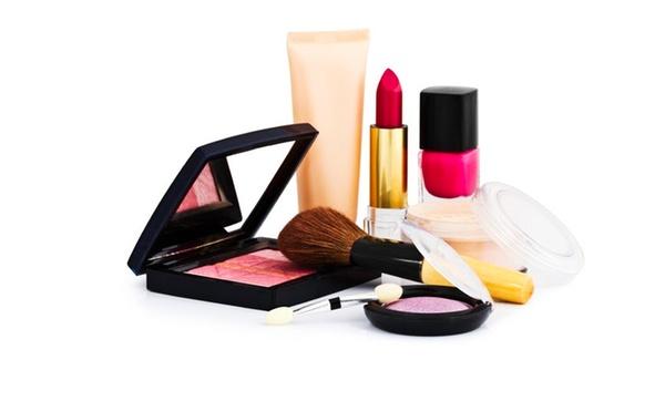 Coupons De Reduction Sur Des Produits Hygiene Et Beaute A Imprimer Valable Dans Toutes Les Enseignes De Distribution