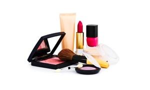 Catalina - Hygiène et Beauté: Coupons de réduction sur des produits hygiène et beauté à imprimer, valable dans toutes les enseignes de distribution
