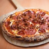 25% Cash Back at Persona Wood Fired Pizzeria