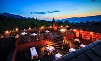 Hotel Belvedere Zakopane 4*