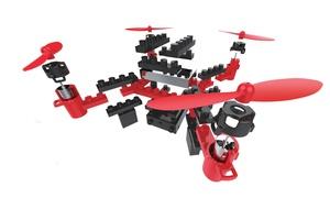 Brick Drone à construire soi même
