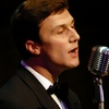 Sinatra at 100 – Up to 50% Off Frank Sinatra Tribute