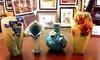 Willowbrook Art Gallery - Willowbrook: Original Art, Prints, Custom Framing, and Porcelain Gifts at Willowbrook Art Gallery (Up to 55% Off)