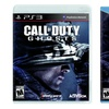 Call of Duty: Ghosts for PlayStation 3 or Wii U