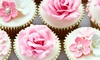 Sister's Sweet Creations - Mcintosh Estates: Cookies, Cake Pops, and Treats at Sister's Sweet Creations (50% Off). Two Options Available.