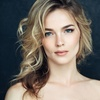 Up to 64% Off Hair-Styling Packages