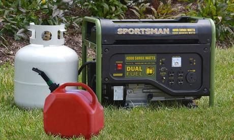 Sportsman 4000W Dual-Fuel Generator ddb11ffc-f18e-4d2e-a982-8dd7b2905d7a