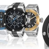 Invicta Russian Diver Men's Watch Collection