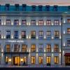 Berlin: Klassik-Doppelzimmer opt. mit Frühstück und Spa