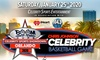 Up to 55% Off BoomCups Chris Johnson Celebrity Basketball Game