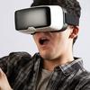 Up to 62% Off Virtual Reality Gaming at Novastar Gaming Center