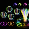 102-Piece Glow Stick Party Pack