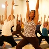 Up to 72% Off at Yoga Pura