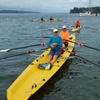 Up to 30% Off Rowing Classes at Salish Sea Coastal Rowing Club